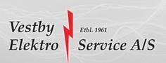 Vestby Elektro-Service AS