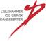 Lillehammer og Gjøvik Dansesenter
