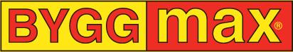 Byggmax Kongsvinger
