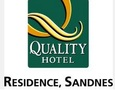 Quality Hotel Residence AS