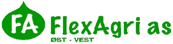 Flex Agri AS