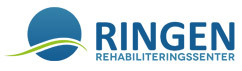 Ringen Rehabiliteringssenter AS