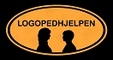 Logopedhjelpen AS