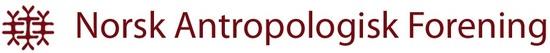 Norsk Antropologisk Forening