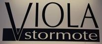 Viola Stormote