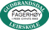 Gudbrandsdal Leirskole AS Fagerhøi