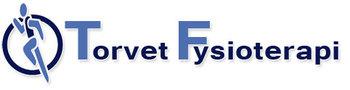 Torvet Fysioterapi og Akupunkturklinikk (AKU-MED)
