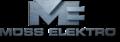 Moss Elektro AS