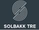 Solbakk Tre AS