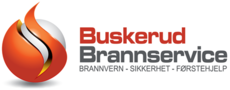 Buskerud Brannservice AS